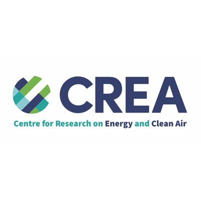 About us - Centre for Research on Energy and Clean Air